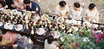 Banquet in Jaipur, Wedding Venue in Jaipur